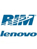 Possible RIM Deal with Lenovo in the Works?