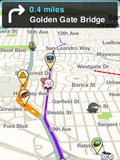 Apple Rumored to be Acquiring Waze