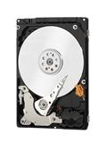 Western Digital Unveils Hybrid HDDs for Ultrabooks