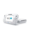 Nintendo Slashes Sales Projection for Wii U