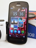 Nokia's 41MP EOS Lumia Device Pegged for a U.S. Summer Launch (Update)