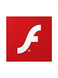 Adobe Releases Emergency Security Updates for Flash Player