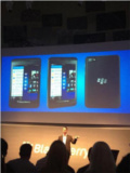 BlackBerry Z10 Available from 7th March Onwards at All Three Telcos (Update)