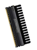 Crucial Ballistix Elite - PC3-17000 DDR3 Memory Kit (BLE2KIT4G3D213ACE1TX0)