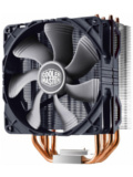 Cooler Master Announces Hyper 212X CPU Cooler