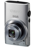 Canon Unveils Four Feature-packed Digital IXUS Compacts for a Richer Imaging Experience