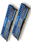 Patriot Viper 3 Intel Extreme Masters Memory, Limited Edition PC3-1700 (PVI38G213C1K)