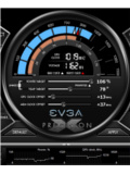 EVGA Introduces the EVGA Precision X 4.0.0 Utility