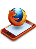 Firefox Phones to Hit Market Later This Year, First Commercial Build of OS Debuts at MWC 2013 (Updated with Video!)