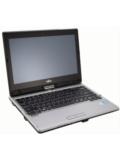 Fujitsu Lifebook T732