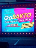 "Globe Prepaid Lets You Make Your Own Promo with ""GoSakto"""