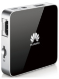Huawei Showcases the MediaQ M310 at MWC 2013