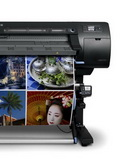 HP Releases New Designjet and Scitex Printers for Custom Decor Market