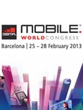 MWC 2013 - Expectations and Predictions