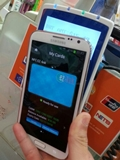 Visa and Samsung Announces Global NFC Alliance Agreement