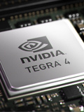 Introducing the NVIDIA TegraZone Fantastic Five