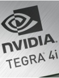 ZTE First to Announce Super Phones Powered by Tegra 4