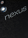 "Google's Future Nexus Phones Could Also be ""Insanely Great Cameras?"""