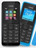 Nokia Introduces New Affordable Range of Devices at MWC