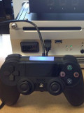 Leaked Image Shows the New PlayStation 4 Prototype Controller