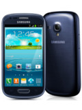 Samsung Galaxy S III Mini to Launch Tomorrow, 2 Feb 2013