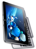 Samsung ATIV Smart PC Pro - The Ultra Tablet