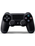 Sony Announces DualShock 4 and PS4 Eye