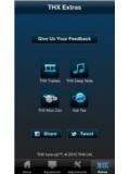 THX Launches its First iOS App, THX Tune-up