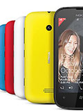 Nokia Lumia 510 - The Most Affordable Mango