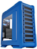 Thermaltake Chaser A31 Gaming Chassis Unleashed