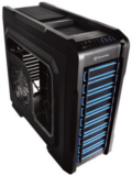 Thermaltake Group Offers Sneak Peek of Products Set to Launch at CeBIT 2013