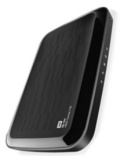 Western Digital My Net N900 Central 2TB