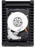 WD VelociRaptor 500GB