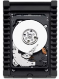 WD VelociRaptor 250GB