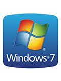 Windows 7 RTM Support to End April 9, 2013