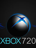 Xbox 720 Requires Kinect to Function?