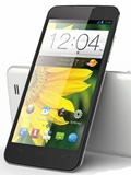 ZTE Announces 5.7-inch Grand Memo at MWC 2013 (Update)