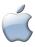 Apple Attacked by Hackers, Will Issue Malware Removal Tool Soon *Updated*
