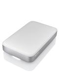 Buffalo MiniStation Thunderbolt (1TB)