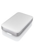 Buffalo MiniStation Thunderbolt (500GB)