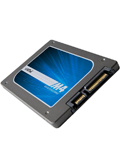 Crucial M4 SSD (64GB)