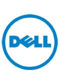Dell Deal Runs into Resistance