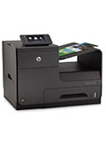 HP Releases World's Fastest Desktop Printer