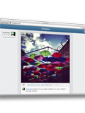 Instagram No Longer Limited to Mobile Apps, Now Available on Web