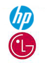 LG Electronics Buys HP's webOS to Enhance Smart TV