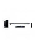 Pioneer HTZ-HW929BD Home Cinema System Sound Bar