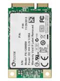 Plextor M5M mSATA SSD (128GB)