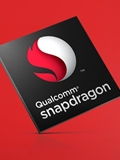 Qualcomm Reveals Details of Lower-End Snapdragon 400 and 200 Processors