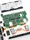 iFixit Posts Teardown of Microsoft's Surface Pro