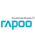 Rapoo Brings Its New Audio Systems and Input Devices to PH